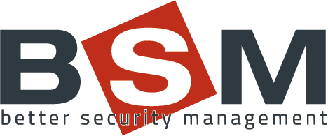 Better Security Management cyber security and pentesting