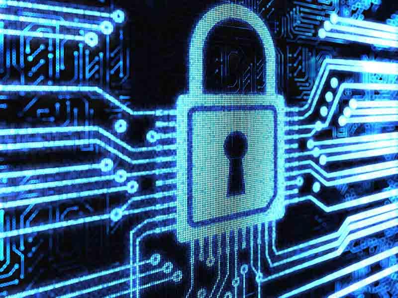 BSM_cybercrime-secure