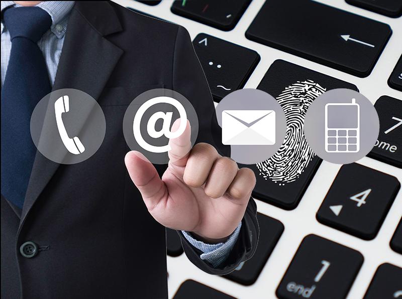 BSM contact pentest uitvoeren en audits informatie beveiliging
