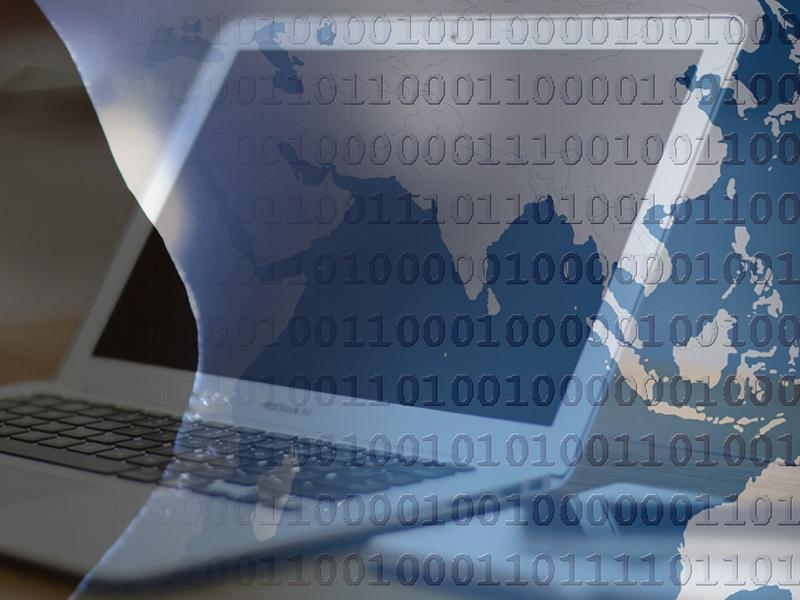 cybercrime onderzoek