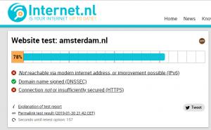 websites_overheid_niet_veilig_bsm_veiligheidstest1_amsterdam