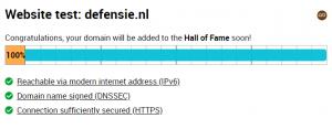 websites_overheid_niet_veilig_bsm_veiligheidstest1_defensie