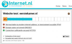 websites_overheid_niet_veilig_bsm_veiligheidstest1_eerstekamer