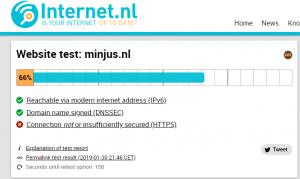 websites_overheid_niet_veilig_bsm_veiligheidstest1_minjus
