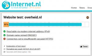 websites_overheid_niet_veilig_bsm_veiligheidstest1_overheid