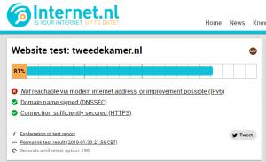 websites_overheid_niet_veilig_bsm_veiligheidstest1_tweedekamer