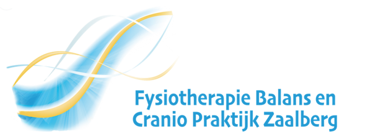 Fysiotherapie_Balans_Cranio_Praktijk_Purmerend