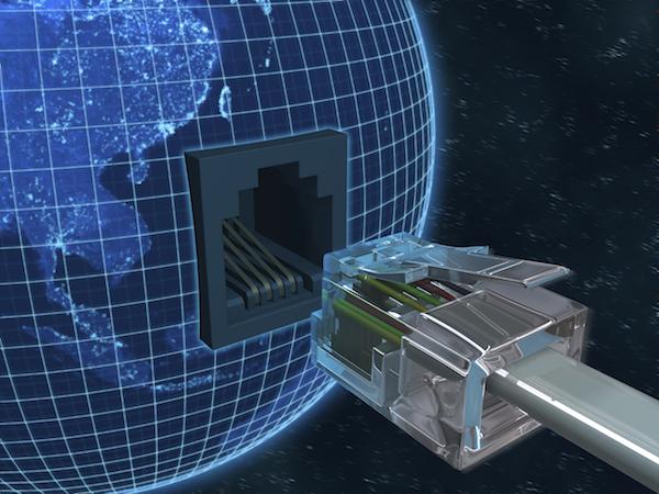 Pentesting Cyber security door BSM met Pentest en audit