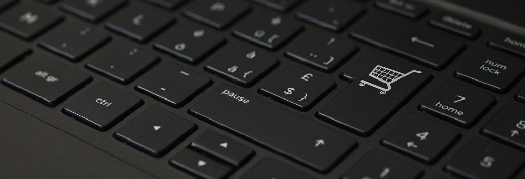 webwinkel beveiligen cyber security webshop